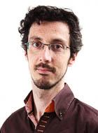 Mischa Weiss-Lijn - RMA Consulting