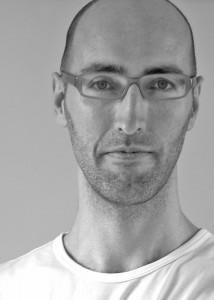 J Paul Neeley -  Yossarin Lives