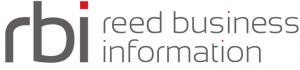 Event Sponsor RBI