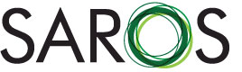Event Sponsor Saros Research