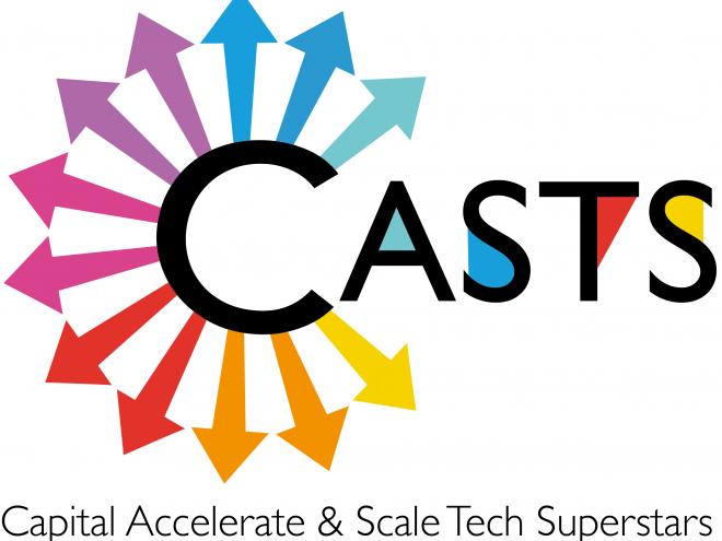 casts-logo